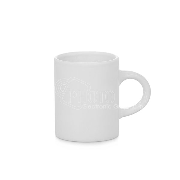 2.5oz Ceramic-Mini-Mug-Blank