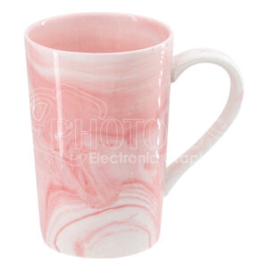 Sublimation Marble Texture Mugs