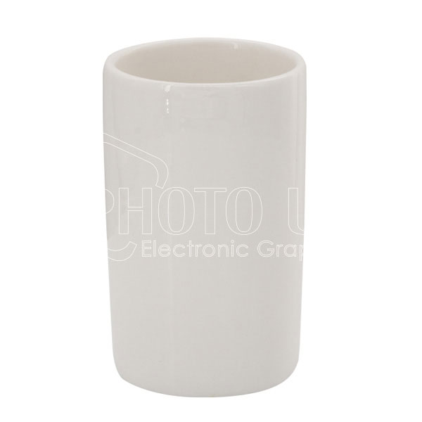 3 oz. Ceramic Shot Glass