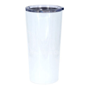 16 oz./500 ml Stainless Steel Vacuum Insulated Tumbler with Built-in Bottle Opener
